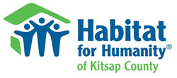 Habitat for Humanity of Kitsap County